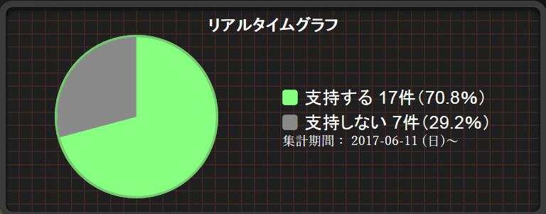 tekityuusousenkyo-11