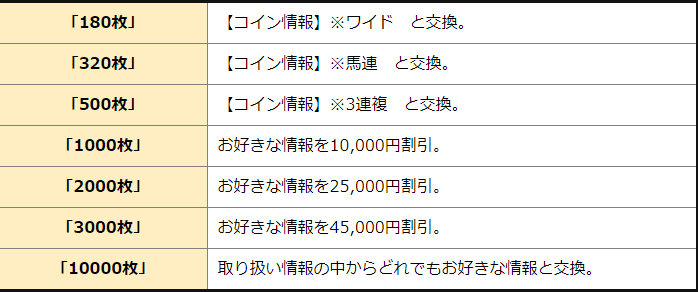 2017-09-21_11h57_57
