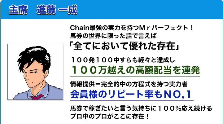 chain-5
