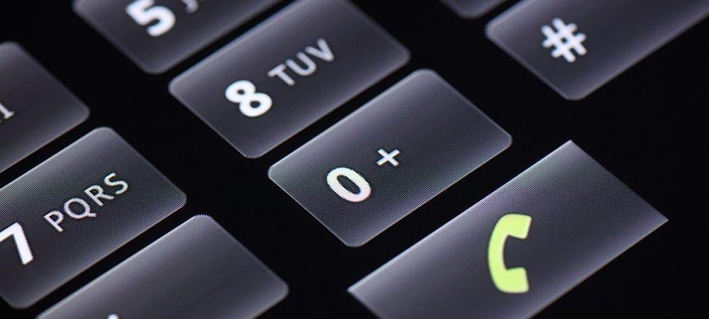 会員登録の際に電話番号の入力を必要とする競馬予想サイト