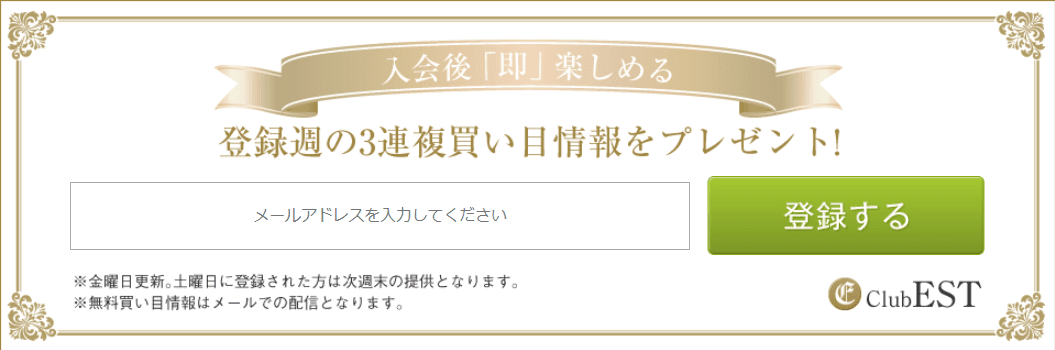 2018-02-01_12h42_04