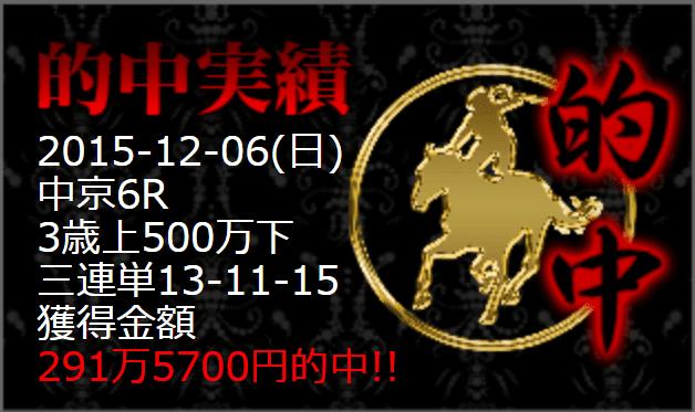 2018-02-06_15h36_39