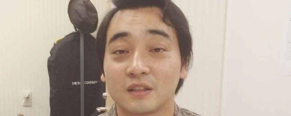 競馬 ジャンポケ斎藤