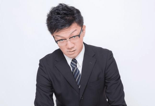 元・東大生の馬券マネジメントの悪い口コミ