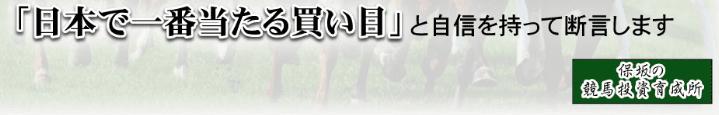 競馬好きボンちゃんの馬券メシ グループサイト例