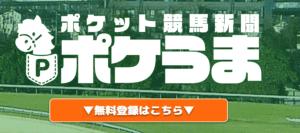 競馬予想サイト「ポケうま」は今後流行りそうな優良サイトだった!