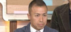 東スポ記者の虎石晃の競馬予想は堅いレースはしっかり抑えるスタイルの予想!