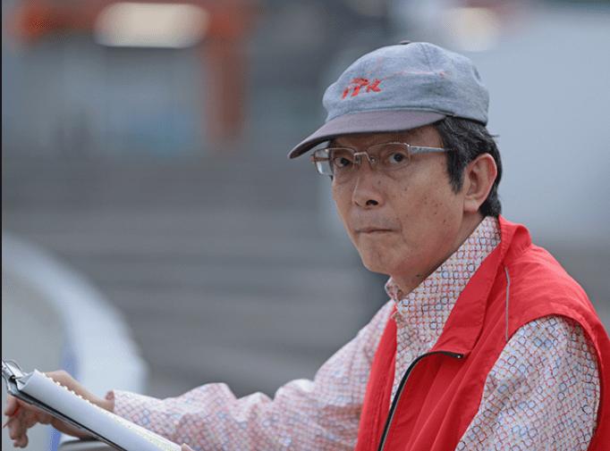 競馬予想 吉富隆安さんまとめ