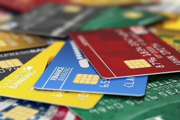 どうして競馬予想サイトの利用はクレジットカード決済がおすすめ?