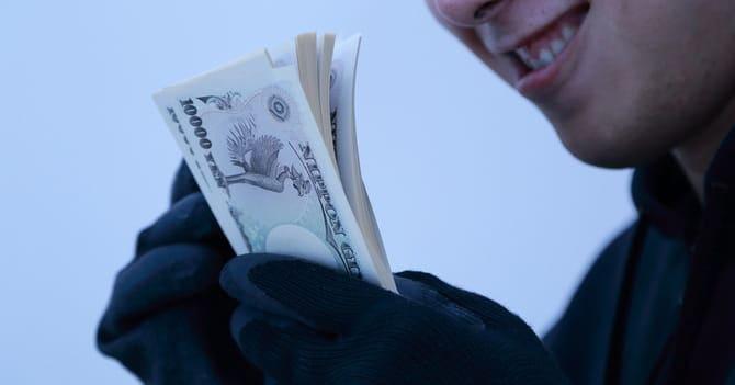 悪質競馬予想サイトに騙されないコツその1「月額自動課金ではないかどうか」