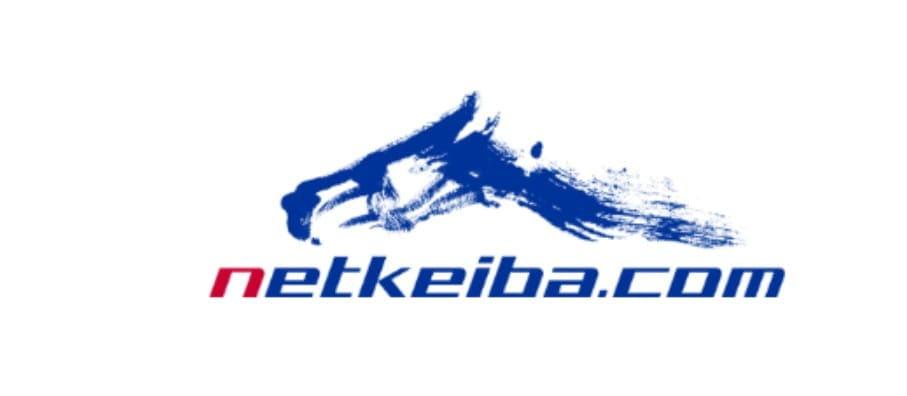 ネット競馬(netkeiba.com)