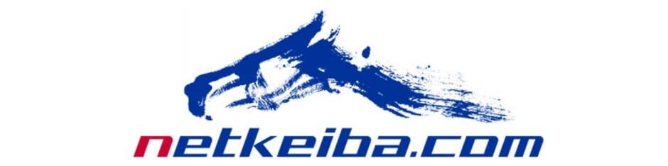てつじ 競馬 予想 netkeiba