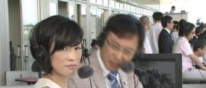 真面目そうな元女性騎手の細江純子の競馬予想とはどんなものか徹底解析!!