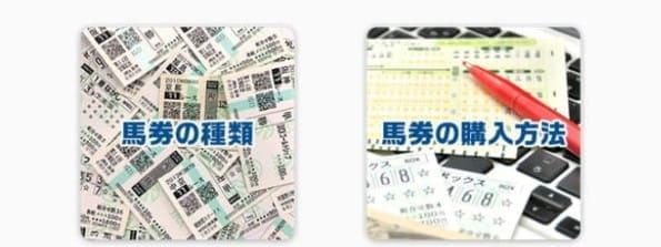 競馬予想サイト アクセス 初心者ガイド