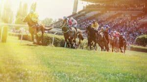 地方競馬ファン必見!水沢競馬場の予想の特徴と無料で見れるサイト3選