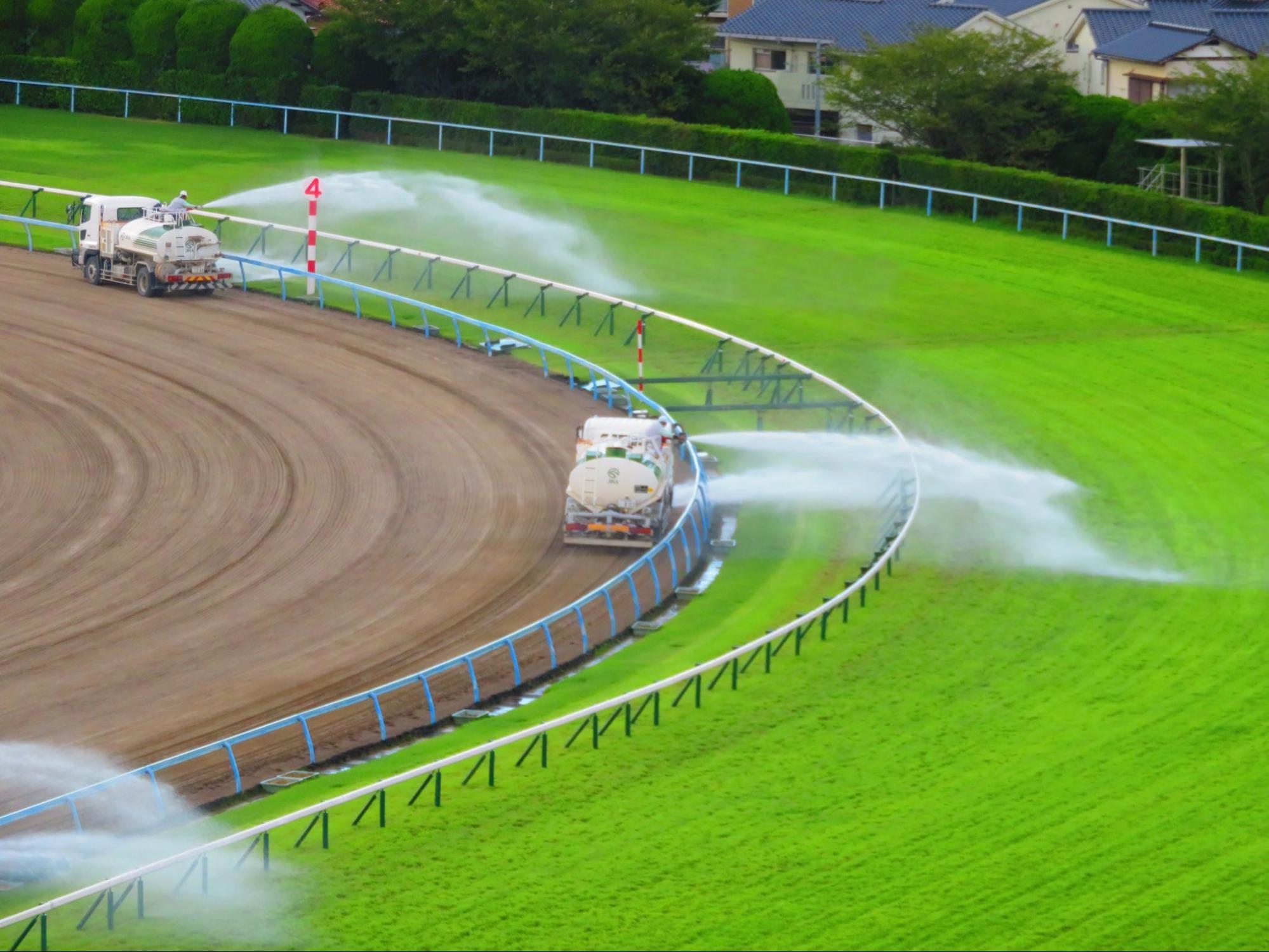競馬の税金裁判 2015年3月の大阪在住男性