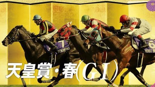 細江純子の競馬予想2015年の結果