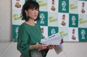 細江純子さんの競馬予想徹底分析!予想がわかる4つのブログも紹介