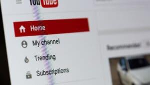 競馬予想のヒント!無料動画で予想を公開しているYouTubeチャンネル5選