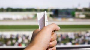 【競馬で勝つ方法】「複勝」で勝つための3つのコツを徹底解説