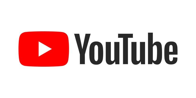 競馬 予想 YouTube