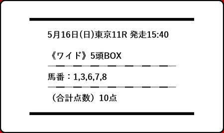 穴党ピカイチ 無料情報 0516